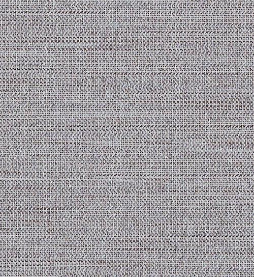 761018 br