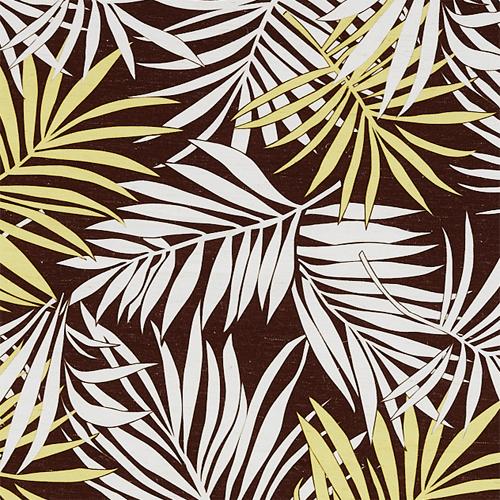 Palm br
