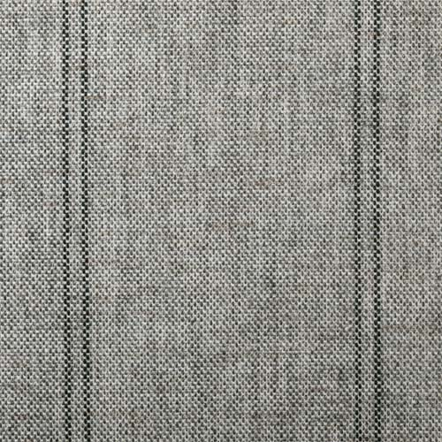 302209 double stich gry